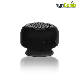 hynGenio - Speaker Wireless per Cross X2
