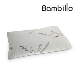 Mediashopping - Cuscino Bambillo