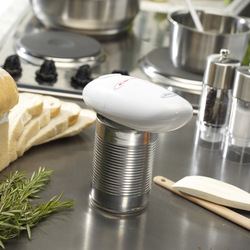 Apriscatole Automatico Hands – Free Can Opener