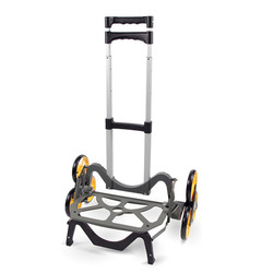 Brikmaniak - Carrello portatutto Up Cart
