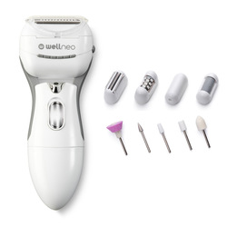 Beauty Pro 5 in 1