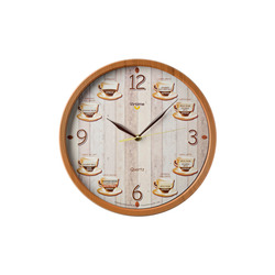 Mediashopping - Orologio coffee