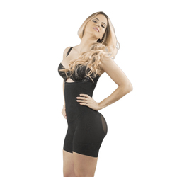 Set guaine modellanti Duo Shaper taglia L