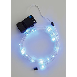 Mediashopping - Set di 20 led bicicletta