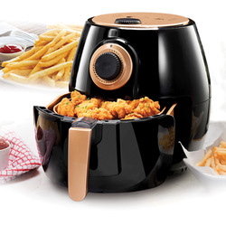 Mediashopping - Friggitrice ad aria Air Fryer