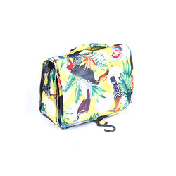 Mediashopping - Beauty Tropicale