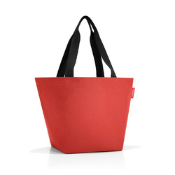 Mediashopping - Borsa Shopper
