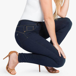 Jeans My Fit S/M