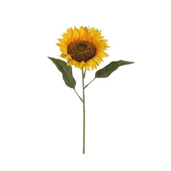 Mediashopping - Girasole artificiale