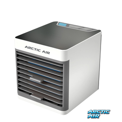 Mediashopping - Raffrescatore ad acqua Arctic Air Ultra