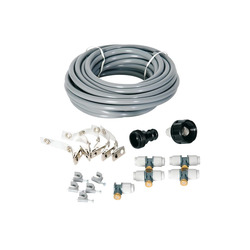 Mediashopping - Kit micro irrigazione