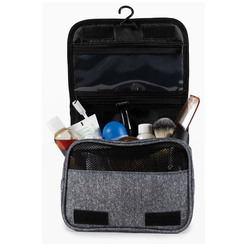 Mediashopping - Beauty Case Versatravel