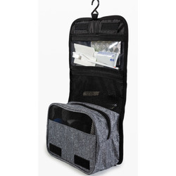 Beauty Case Versatravel