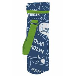 Polar frozen p/bottiglia termico int.all.3 ass.