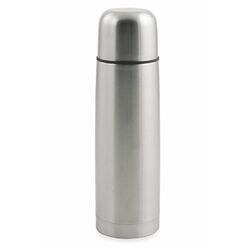 Mediashopping - Thermos acciaio medio 500 ml