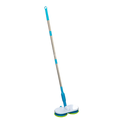 Mediashopping - Lavapavimenti cordless Floating Mop