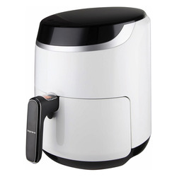Mediashopping - Friggitrice ad aria calda Digital Air Fryer