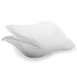 Mediashopping - Cuscino posturale Angel Sleeper