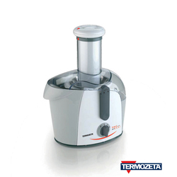 Mediashopping - Centrifuga Natural Juice 1000