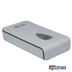 Mediashopping - Sanificatore SterilBox UVC-LED