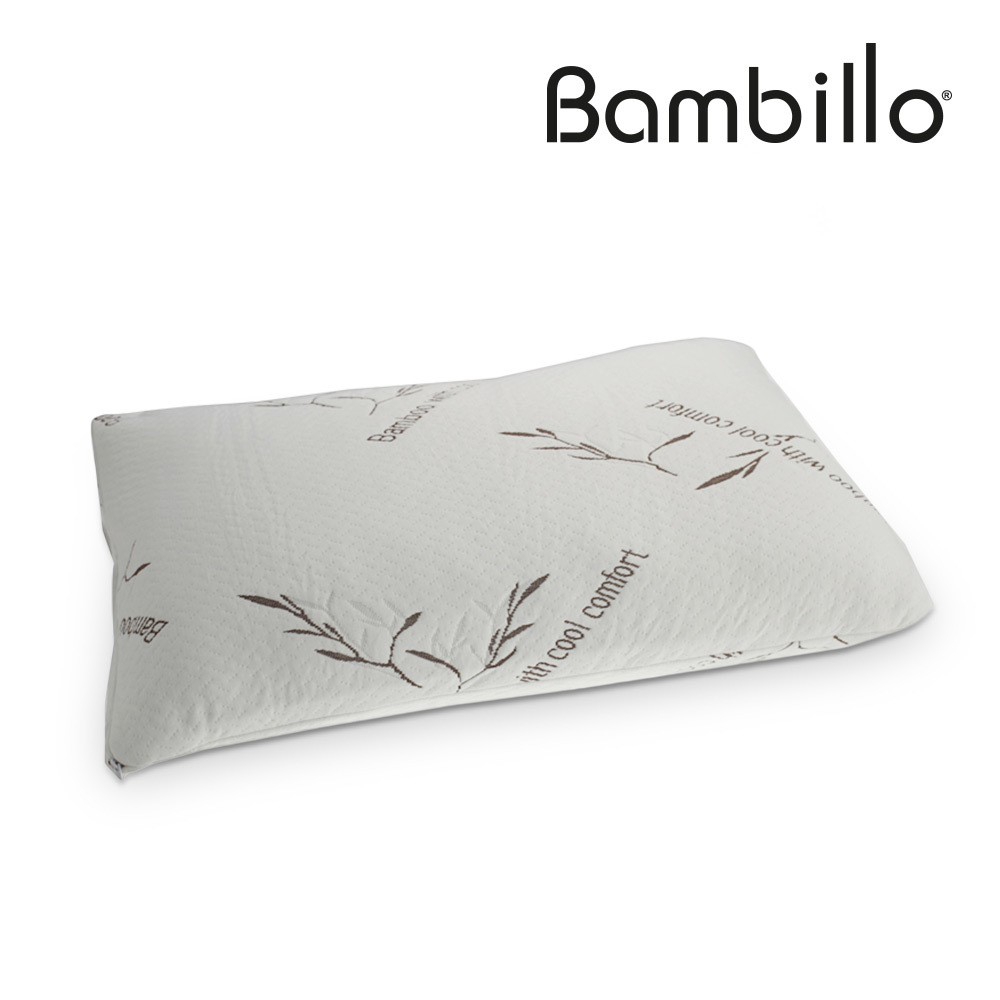 Cuscino Bambillo