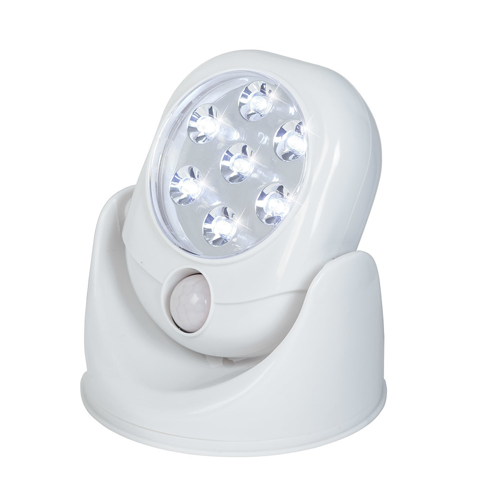 Lampada led Sensor Bright