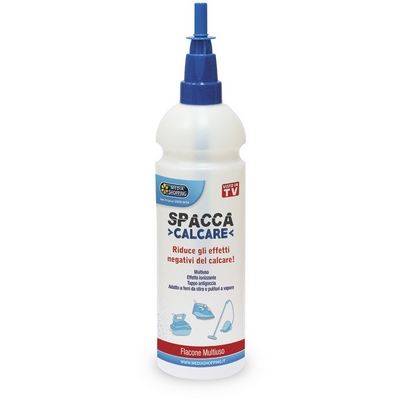 Image of Spaccacalcare
